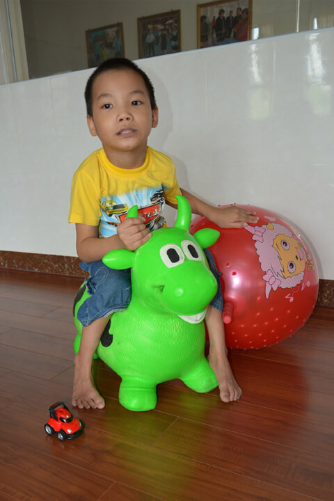 Elijah (4)