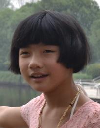 Elizabeth (1)