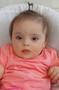 Emma July 2016