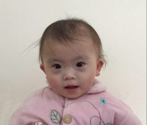 emma-joy