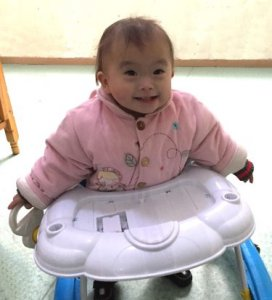 emma-joy2