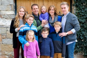 Family Pic 1 cropped