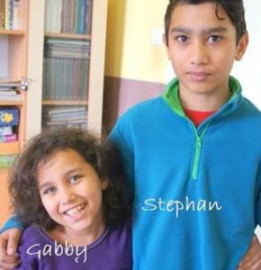 gabby-stephan