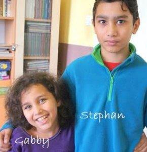 gabby-stephan