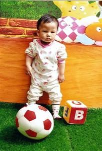 Hasini (2)