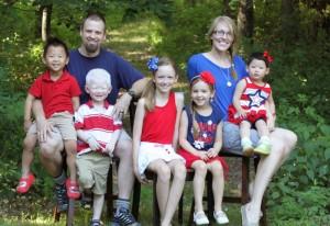 Hudson Family (1)-001