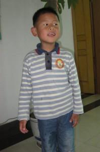 Huy (2)