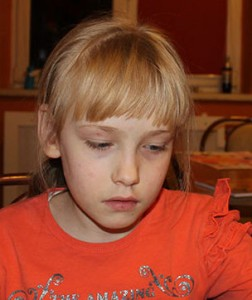 Inga (2)