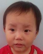 Jaxon (1)