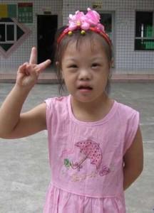 Jianna (2)