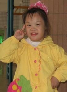 Jianna (3)