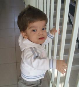 Joaquin (1)