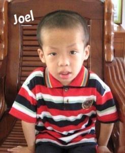 Joel-246x300