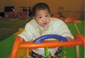Jonie (1)