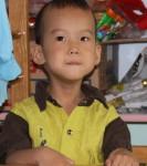 Jordan 6_1_2010