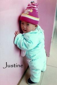 Justine2