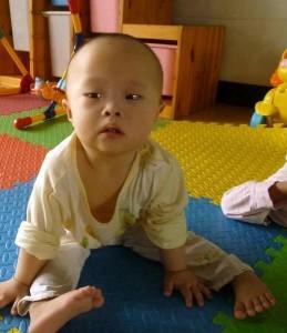 Kaitlyn (2)
