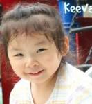 Keeva-Adoptable-4yo-LD 2-001