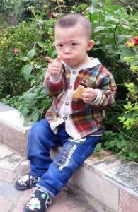 Lee (1)