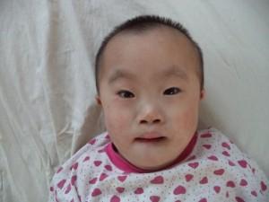 Lina (2)