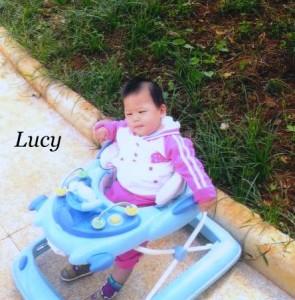 Lucetta (1)