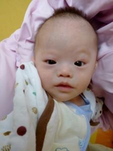 Lucian (1)