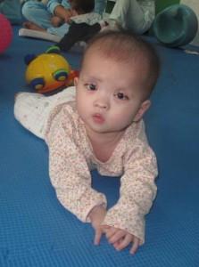 Lynn (2)