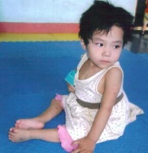 Marietta (1)