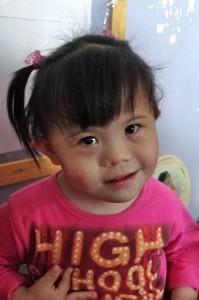 Marilee1