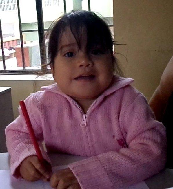 Olena (5)