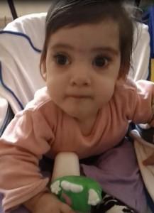 Olivia Photo 1 Mar-2015
