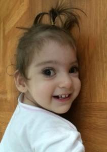 Olivia Photo 11 August 2015 - August 2015 - crop