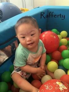 Rafferty 2016