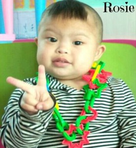 Rosie-Adoptable-4yo-DS-276x300