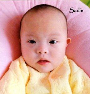 Sadira (2)