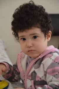 Saleena (1)