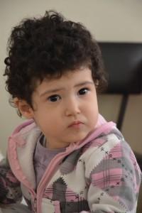 Saleena (2)