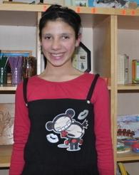 Sara 529