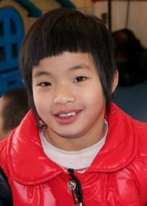 Sarahfina Feb 2014 (1)