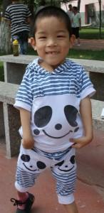 Shawn (2)