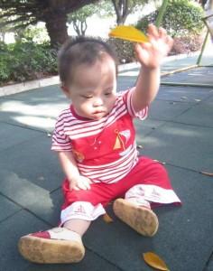 Stanley2