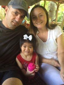 Thomas family (2)