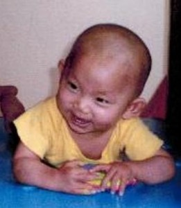 Xiah (1)