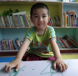 Zach (4)