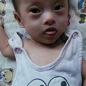 Zack2