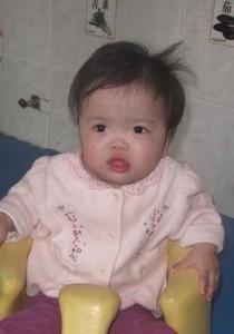 Zadie (2)