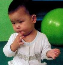 Zoey (2)