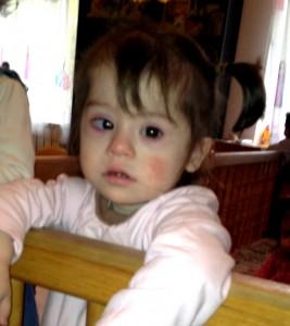 Zola Photo 2 Apr-2013