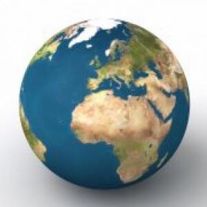africa-earth-vector_21104005