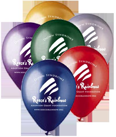 balloonsrr